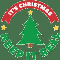 affiliate-keep-christmas-real