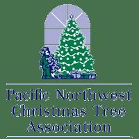 affiliate-pacific-northwest
